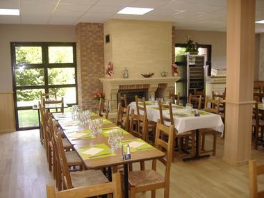 L'Auberge des Gourmets - Calonne-Ricouart