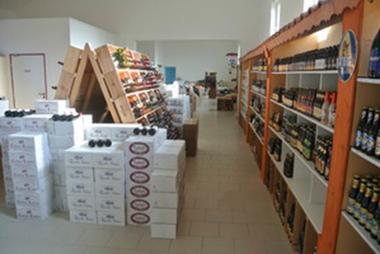Aux vignes de France - Haillicourt