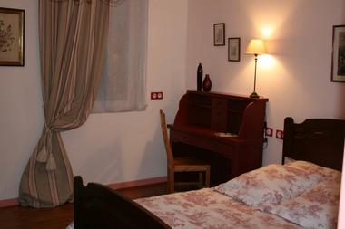 Chambres d'hôtes La Petite Cense - Billy-Berclau