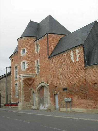 wignacourt