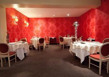 Restaurant Au Déoart - Béthune