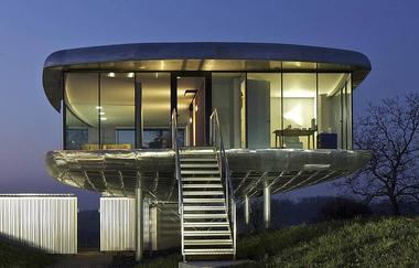 architecture en champagne ardenne