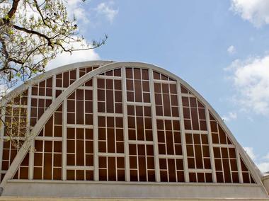 Les Halles du Boulingrin © Carmen Moya (2)
