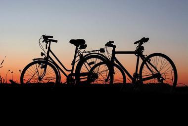 Location de vélos - Le Temps des Cerises