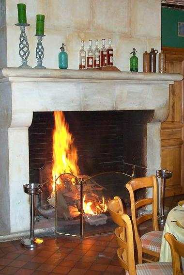 La Distillerie - Gosnay