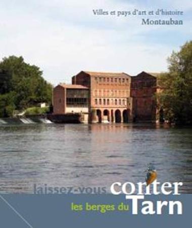 Centre du patrimoine Montauban