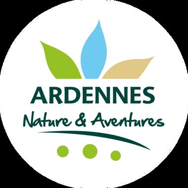 Adhérent Ardennes Nature & Aventure