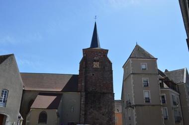 Eglise-Montcenis-CreusotMontceauTourisme--11-