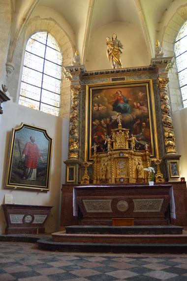 Eglise-Montcenis-CreusotMontceauTourisme--34-