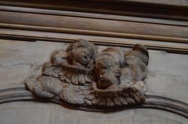 Eglise-Montcenis-CreusotMontceauTourisme--35-
