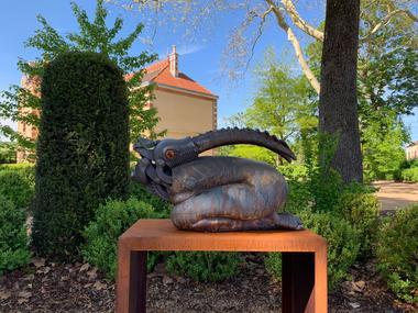 Greffes-villa-perrusson-mai-2019-CreusotMontceauTourisme