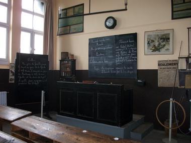 Maison d'Ecole (10) mb
