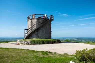 Mont-Saint-Vincent-Franck-Juillot--5-