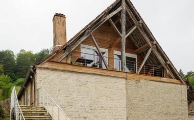 Chez Victor