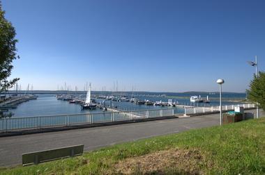 Le Port Mesnil