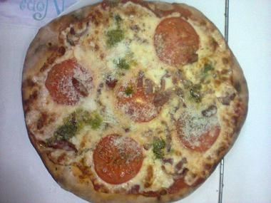 Pizzeria-nona 2
