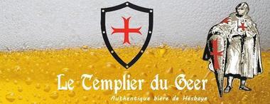 Templier-geer2
