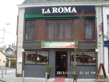 Laroma03