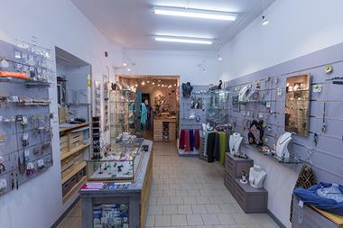 boutique-80665