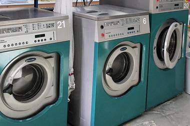 blanchisserie-1-1-251443