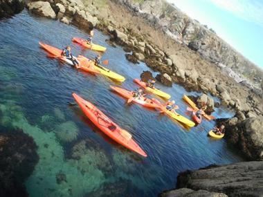 kayak-web-ot-6-12208