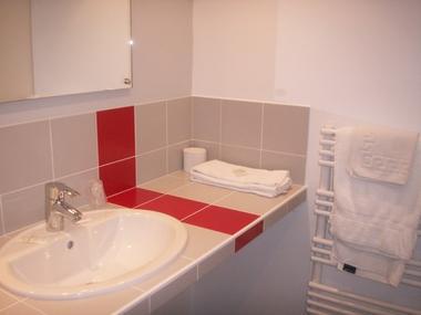 hotel-escale-salle-d-eau-66-213899