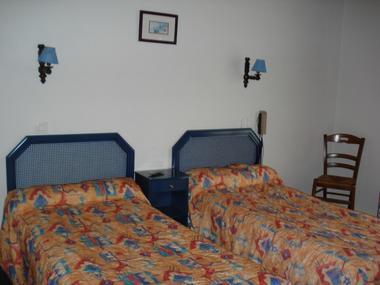hotel-le-flux-chbre-2-lits-46