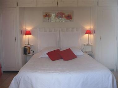 sejour-chambre-d-hotes-l-ile-d-yeu-avril-2012-003-77892