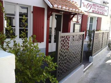 restaurant-le-09-82996