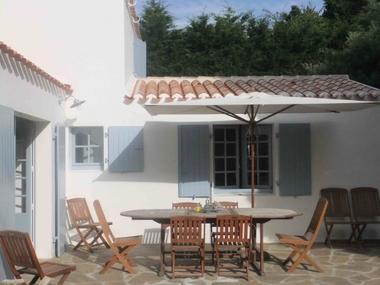 terrasse-cuisine-132823