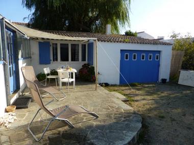 terrasse-option-site-2014-2482