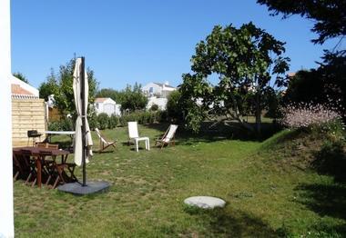 arriere-maison-nv-format-2-129432