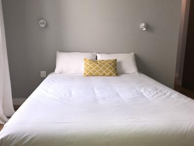 chambre-131615