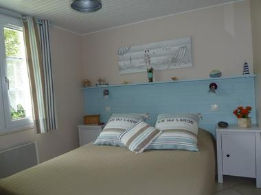 chambre-2-formatee-128921
