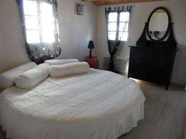 chambre-3-tv-formatee-oct-2013-1725
