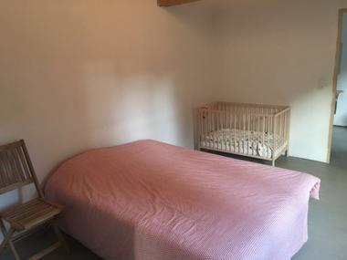 chambre4-131723