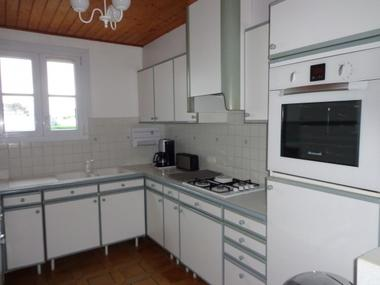 cuisine-nv-format-102052