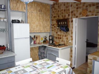 cuisine-option-site-19-10-14-2479