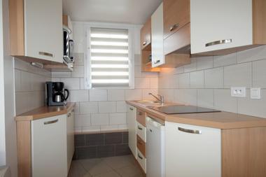 cuisine-equipee-location-studio-132683
