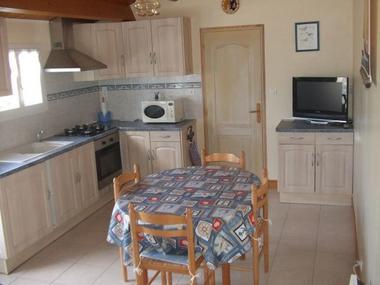 cuisine-passiflores-52890