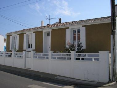 facade2-991