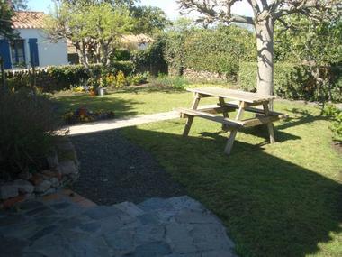 jardin-oct-2012-1245