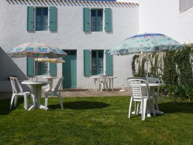 jardin-studio-102735