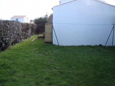 monprecyeu-jardin-2-132762