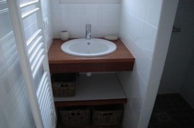 salle-d-eau-511