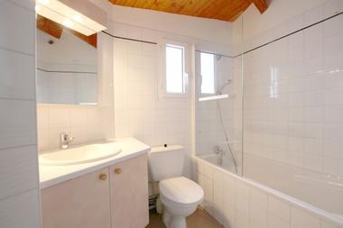salle-de-bain-location-132682