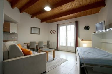 studio-vacances-location-132685