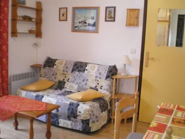 location appartement la norma savoie ski et montagne