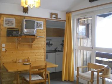 location appartement la norma station de ski savoie1