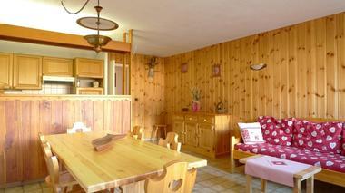 residence_albaron_boniface_monique_bessans